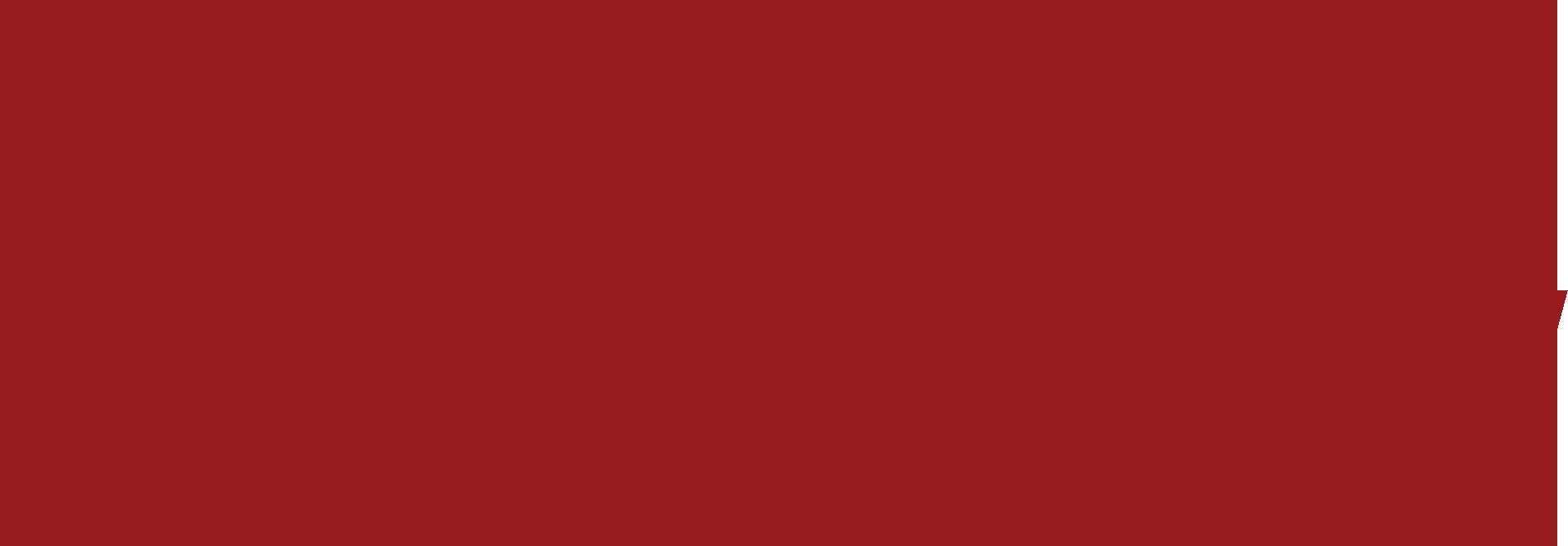 Radio Rohan