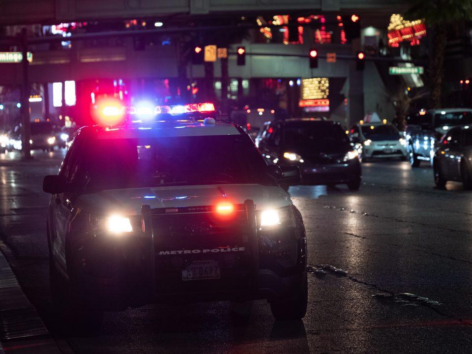 speeding ticket, police, speeding, ticket